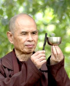 Thich Nhat Hanh, Plumvillage.org