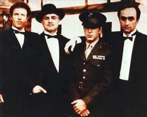 20-corleone-family