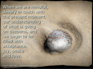 thich-nhat-hanh-quote-on-mindfulness