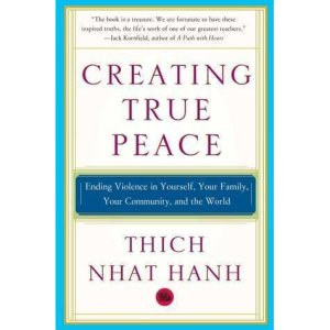 creating-true-peace-book-front-page